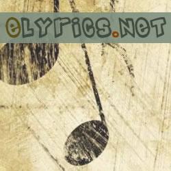 (c) Elyrics.net